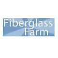 Fiberglass Farm logo