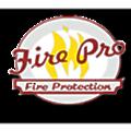 Fire Pro logo