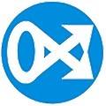 Fluxlight logo