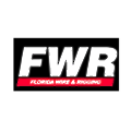 Florida Wire & Rigging Supply