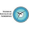 National Institute of Aerospace Associates logo