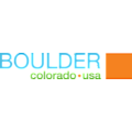 The Boulder Chamber of Commerce