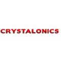 Crystalonics