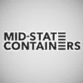 Mid State Container Sales