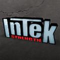 Intek Strength logo