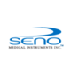 Seno Medical instruments