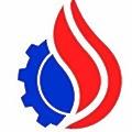 Boiler Supplies