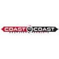 Coast To Coast Computer Products