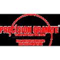 Precision Granite
