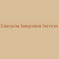 Enterprise Integration Services logo
