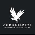 Agronomeye
