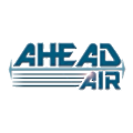 Ahead Aerial Services