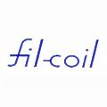 Fil-Coil logo