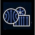 Flight Microwave logo