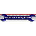 Automotive Training Schools