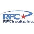 RFCircuits