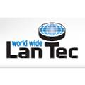 World Wide Lan Tec