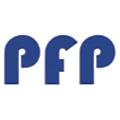 Precision Fiber Products