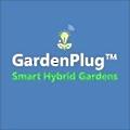 GardenPlug