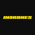 Indrones Solutions