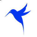 Hummingbird Systems logo