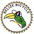 Belize Bicycle logo