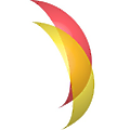 Hilgraeve logo