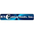 ICS Cutting Tools logo