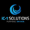 IC-1 Solutions logo
