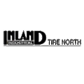 Inland Industrial Tire North logo