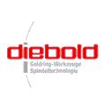 Diebold Goldring Tooling logo