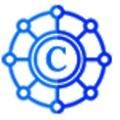 Crypto Soft Malaysia logo