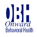 Onward Behavioral Health logo