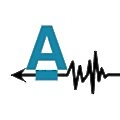 Amidon Associates logo
