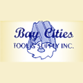Bay Cities Tool & Supply logo