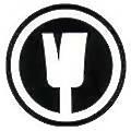 Cornerstone Painting & Coatings logo