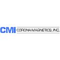 Corona Magnetics logo