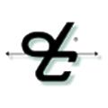 David Clark Company logo