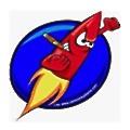 Aerocon Systems logo