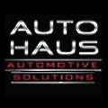 Autohaus Automotive Solutions logo