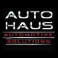 Autohaus Automotive Solutions