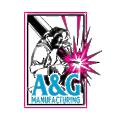 A&G Manufacturing logo