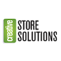 Creative Store Solutions