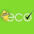 Eco-Chek Compliance logo