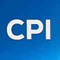 CPI Products