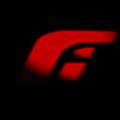 Franklin's Industries logo