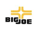 Big Joe Lift Trucks logo
