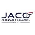 Jaco Aerospace logo