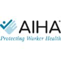 American Industrial Hygiene Association logo