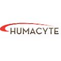 Humacyte